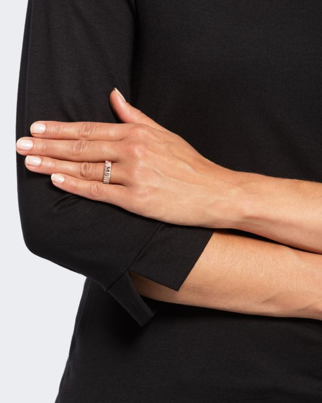 ring-im-struktur-design