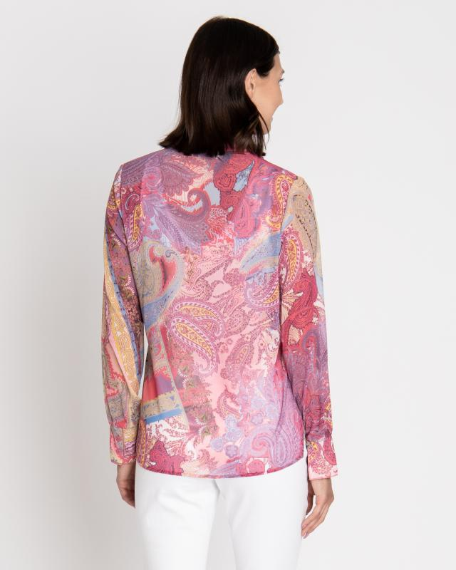 bluse-mit-paisley-muster