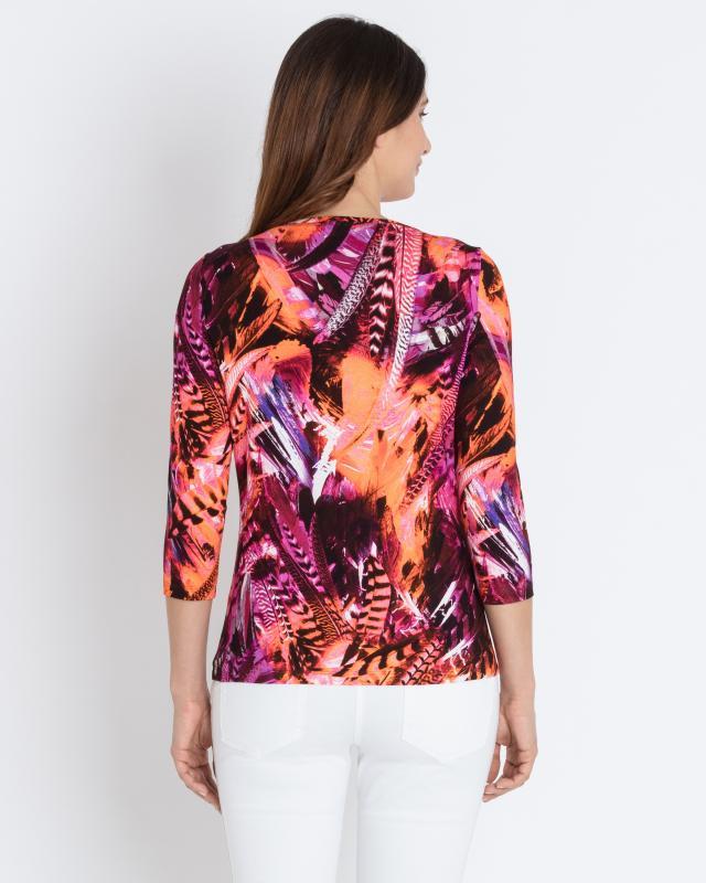 shirt-mit-allover-print