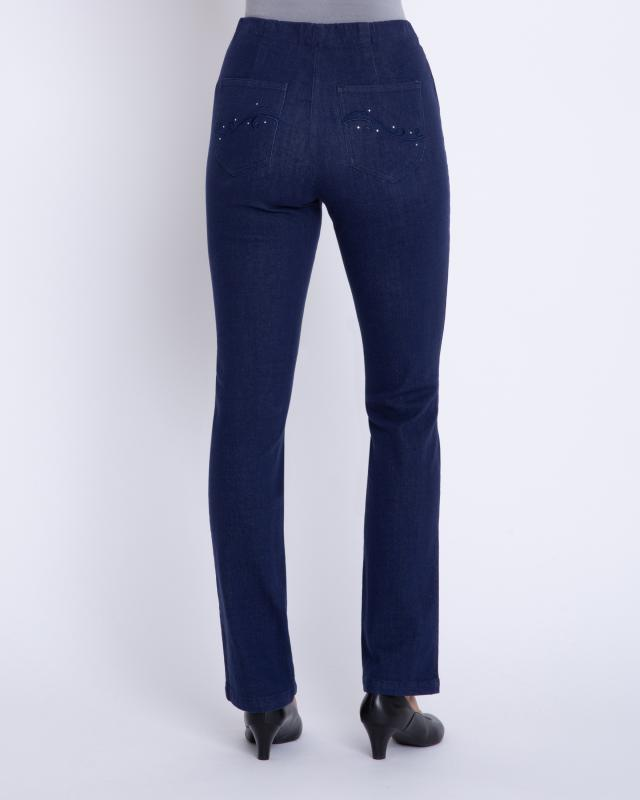winterdenim-dream-curves, 29.99 EUR @ hse24