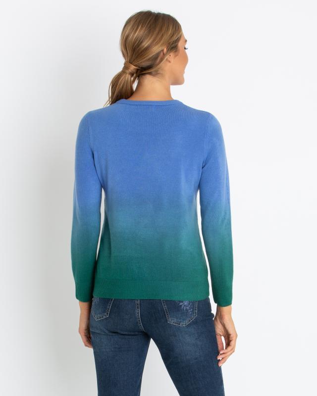 pullover-cashmere-feeling-mit-farbverlauf, 19.99 EUR @ hse24