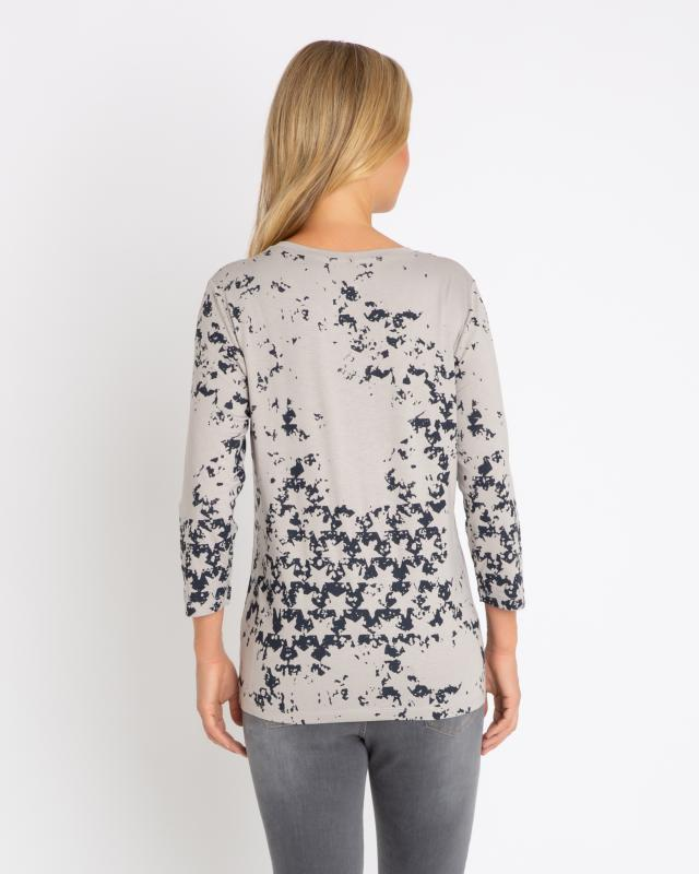 shirt-mit-nieten, 39.98 EUR @ hse24