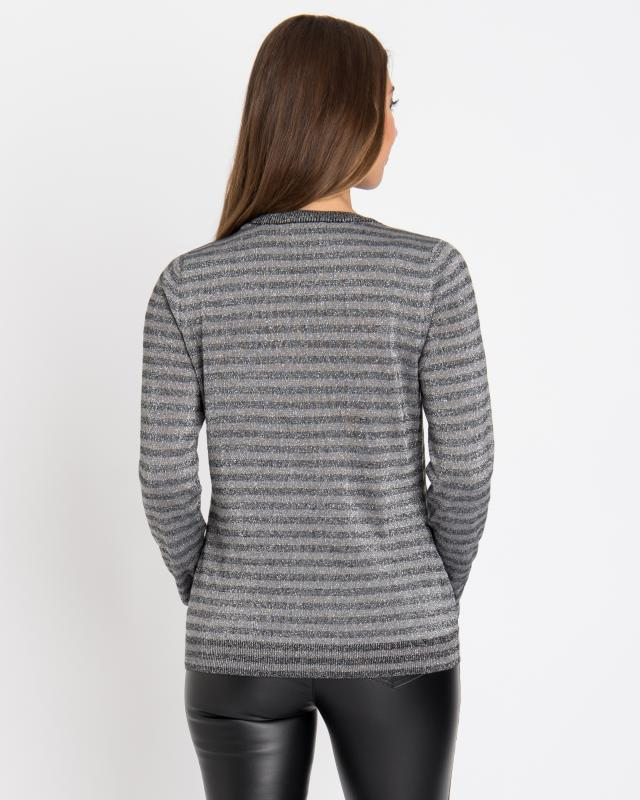 pullover-in-cardigan-optik