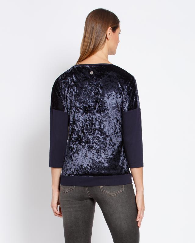 shirt-velvet-