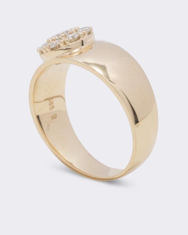 brillantring-aus-gold-mit-0-45-karat