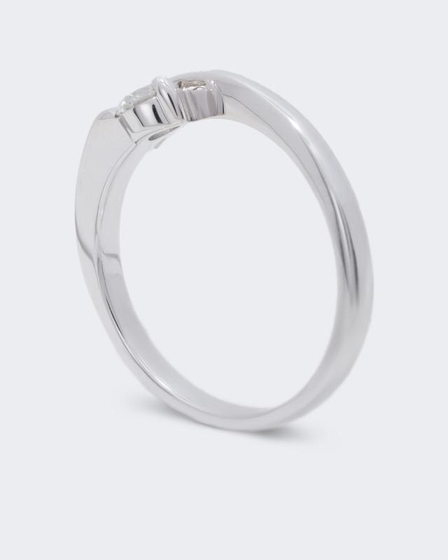 diamantring-0-24-ct