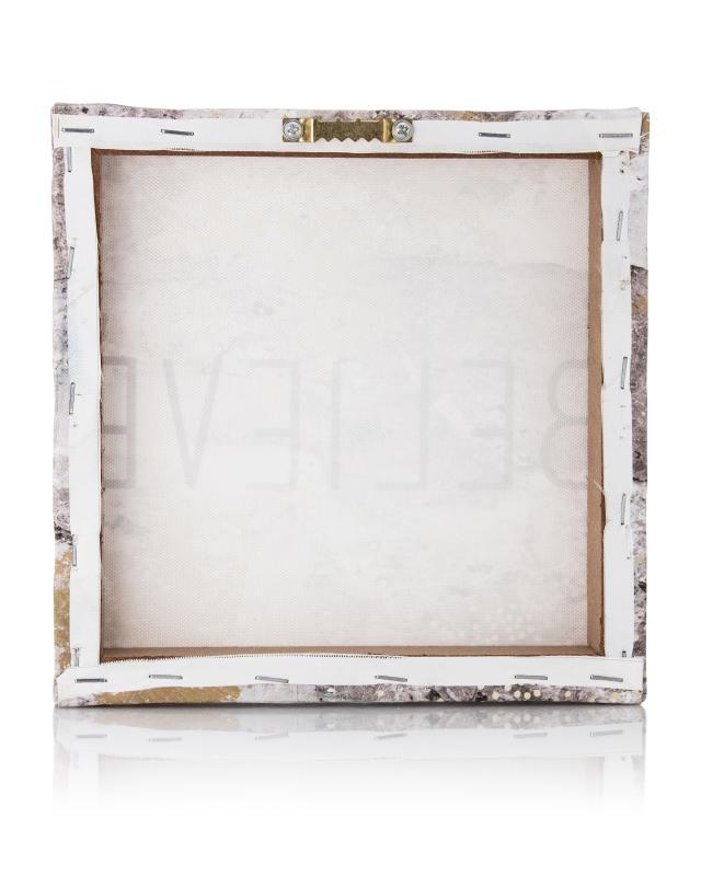 bilder-set-marmor-design-3tlg-