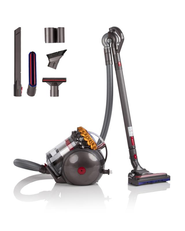 zubehr dyson staubsauger awesome dyson kpl fr v. Black Bedroom Furniture Sets. Home Design Ideas