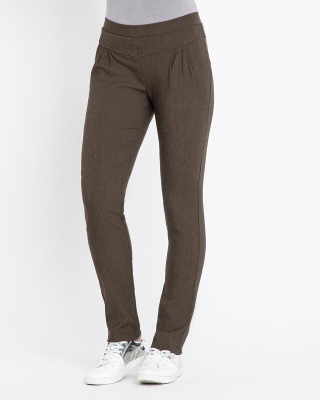 moderner Stil suche nach echtem Shop für Beamte nuanique Sonstige Hosen für Damen online kaufen | Damenmode ...