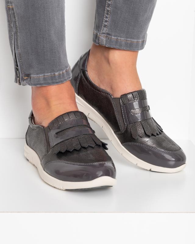 sneaker-im-college-stil, 37.98 EUR @ hse24