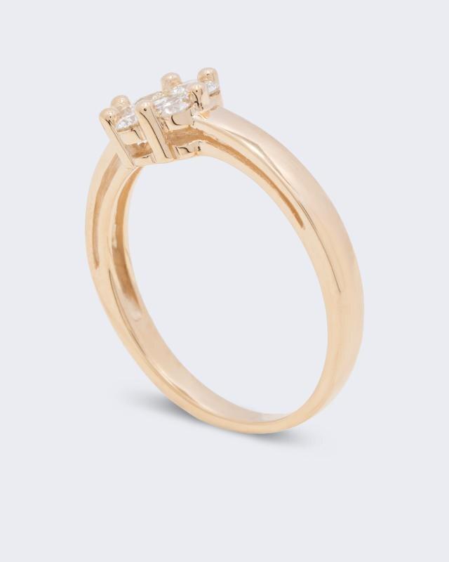 brillantring-aus-gold-mit-0-50-karat