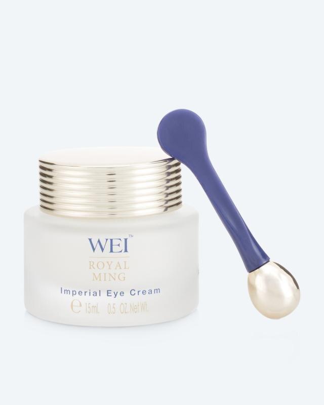 Imperial Augencreme