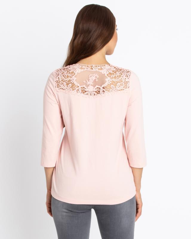 shirt-elegance