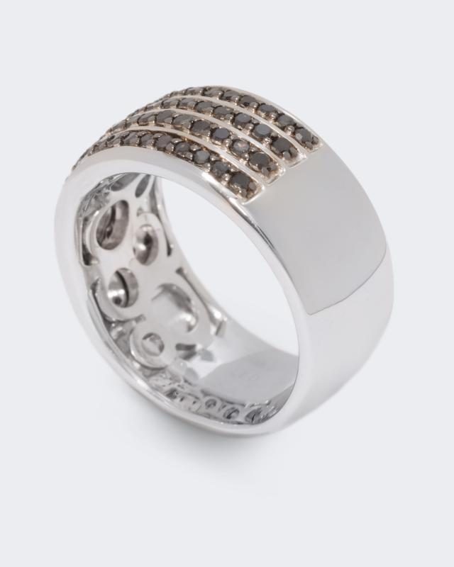 diamantring-0-70-ct