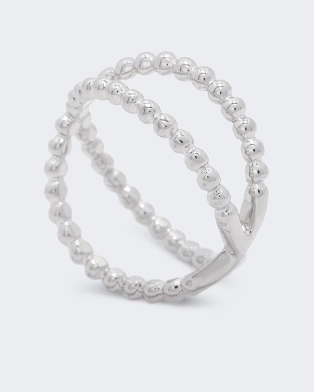 ring-im-kugel-design