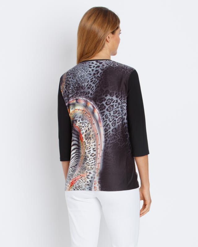shirt-afrika-