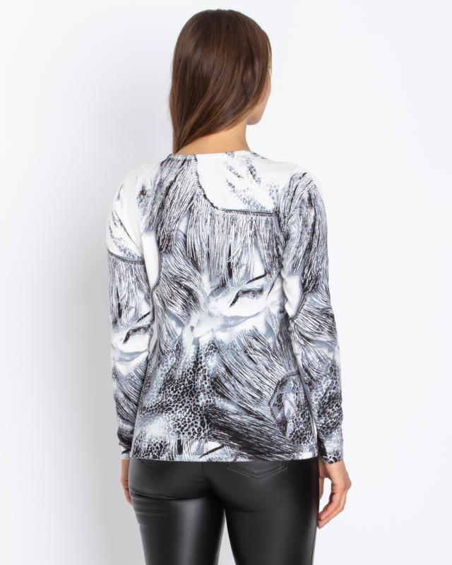 pullover-animaldesign