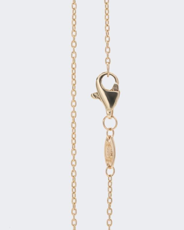 collier-anhanger-swarovski-zirkonia-