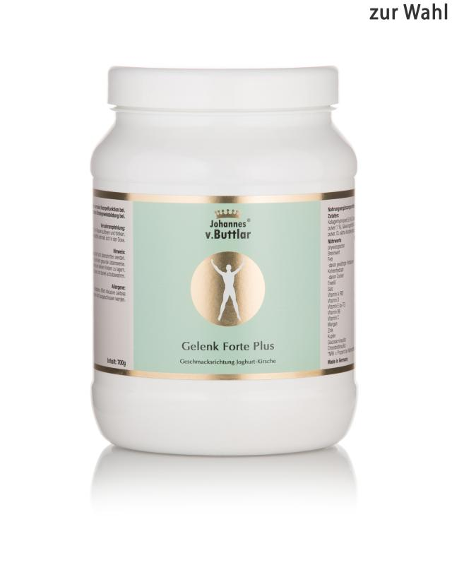 Gelenk Forte Plus, 600 g
