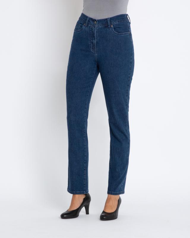 für die ganze Familie neuer Stil beste Angebote für Perfect Effect Beauty Kollagen Jeans