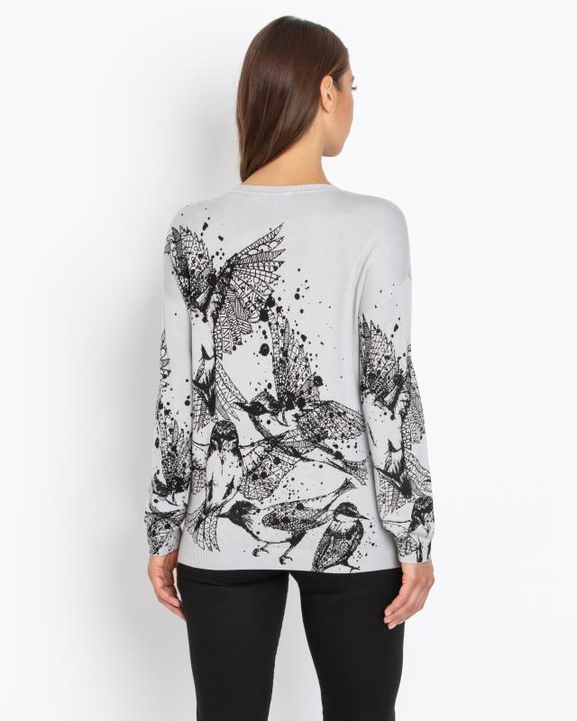 pullover-lady-birds-, 29.99 EUR @ hse24
