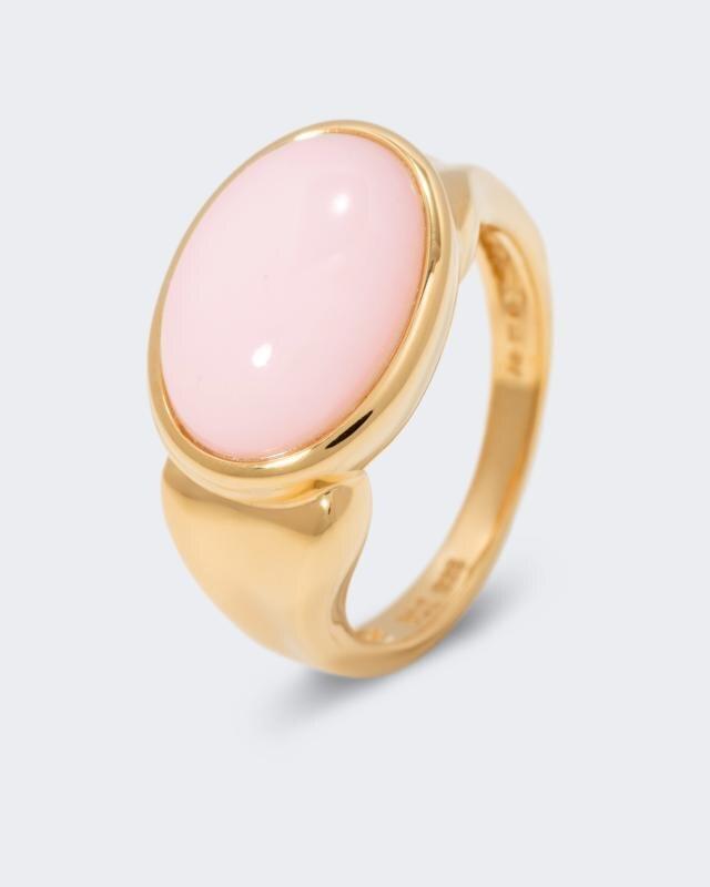 schmuck-set-mit-pink-opal