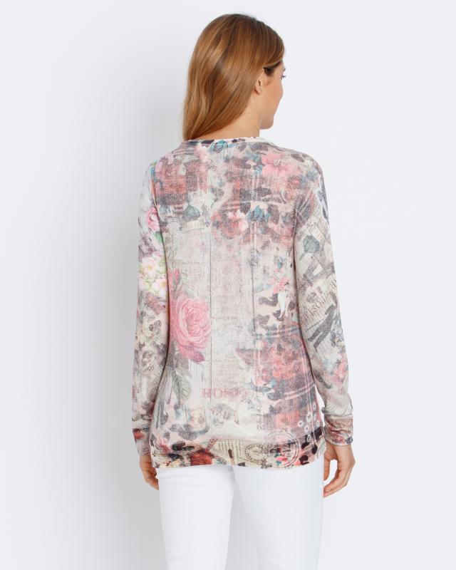 pullover-in-angesagter-shabby-optik