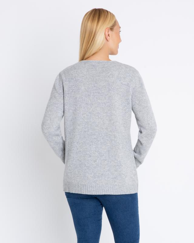 v-pullover-im-zopfstrick-muster