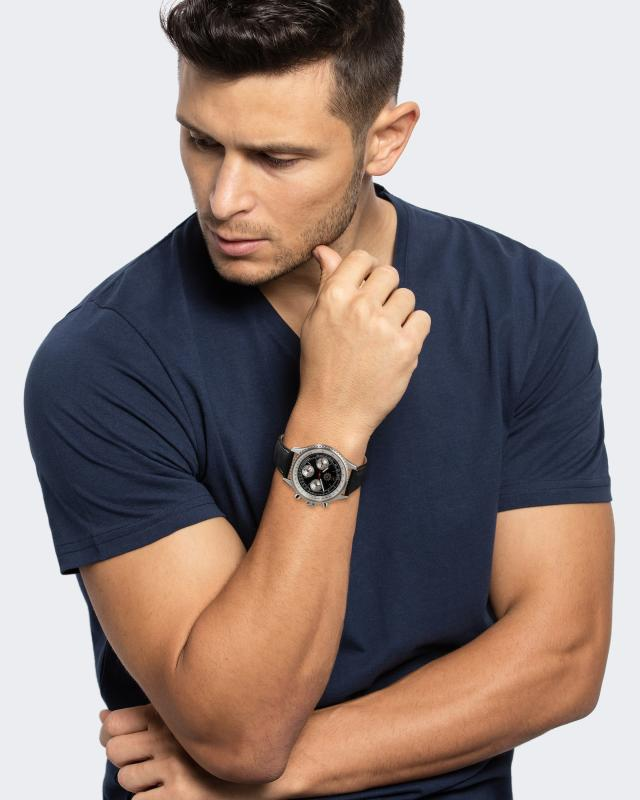 herren-chronograph-mit-handaufzug
