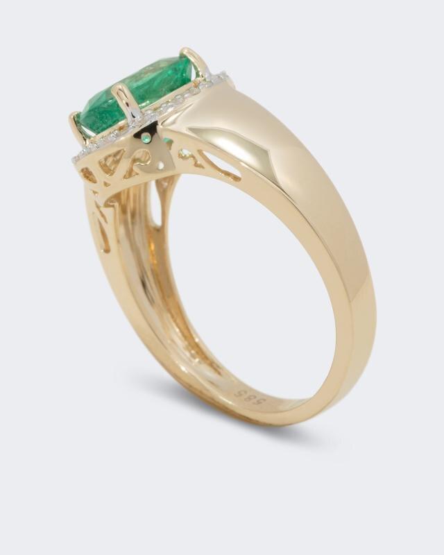 ring-mit-smaragd-und-brillanten