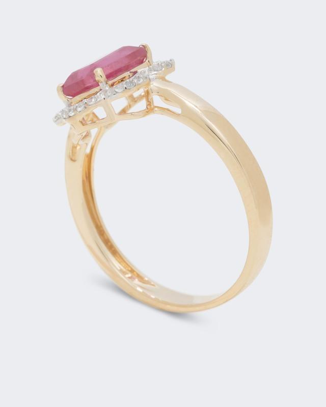 pink-saphir-ring