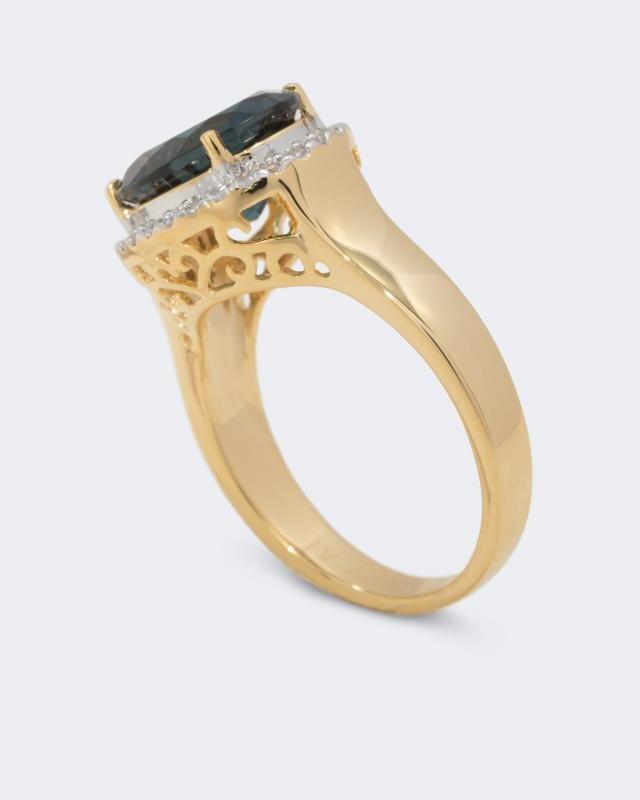 blautopas-ring