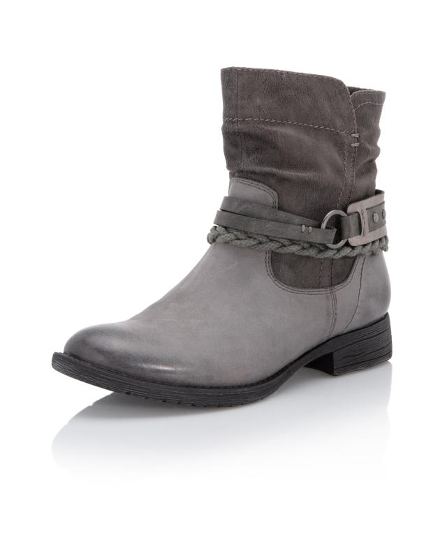 boot-im-vintage-look