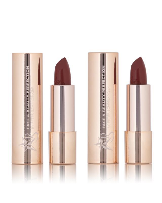 infinity-color-lipstick-set
