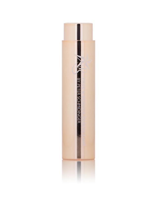 infinity-lipstick-single