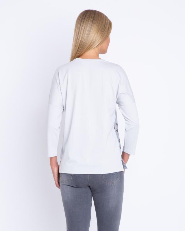 shirt-leo-glam-