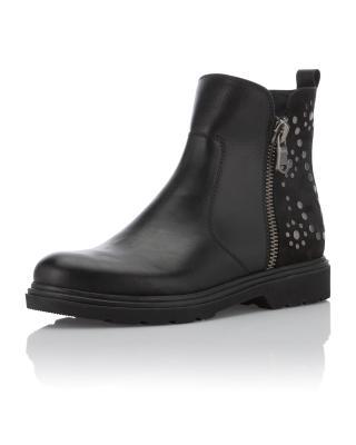 09269420bbf1 MARCO TOZZI Schuhe online shoppen bei HSE24.de