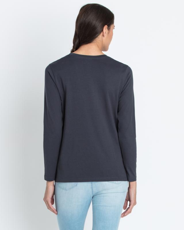 Langarm-Shirt Preisvergleich