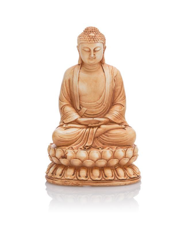 led-buddha-in-holzoptik-mit-batterien