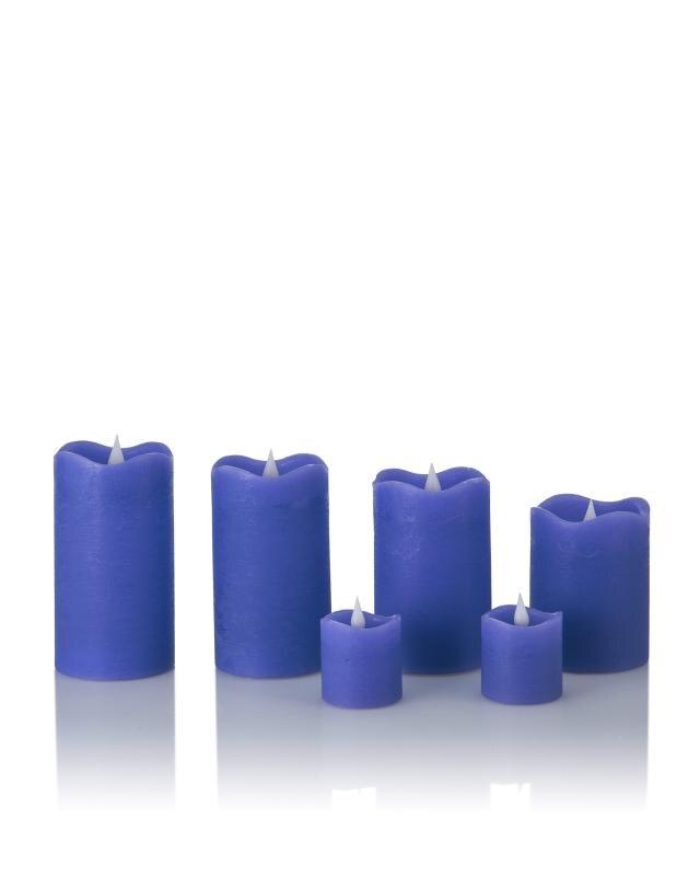 Www Hse24 De Flambiance Flammenlose Kerzen.Flammenlose Kerzen Hse24