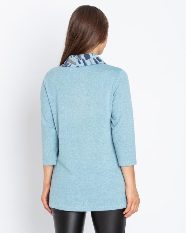long-pullover-aus-feinstrick