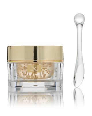 """Gesichtsserum """"Caviar Gold Konzentrat"""""""