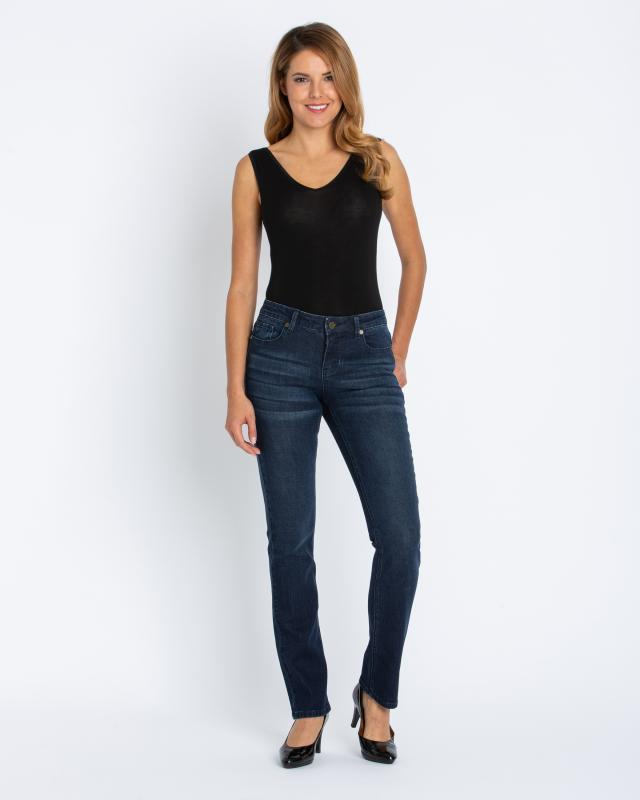 basic-5-pocket-denim-hose
