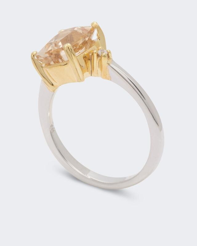 ring-mit-goldberyll-zirkon