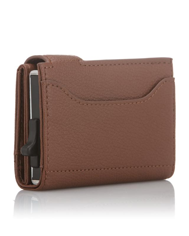card-guard-wallet-geldbeutel