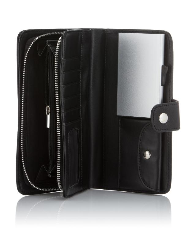 card-guard-wallet-brieftasche