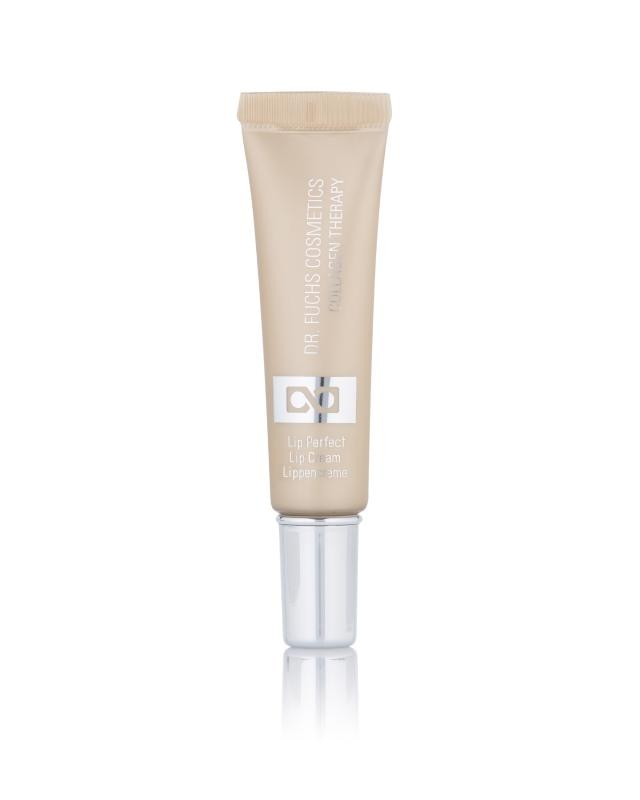 Lip Perfect Lippencreme, 15 ml