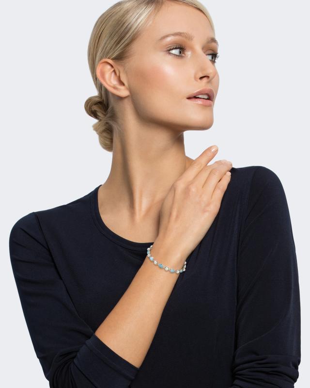 armband-mit-opal