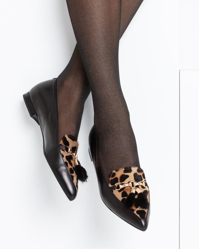 loafer-in-glattleder