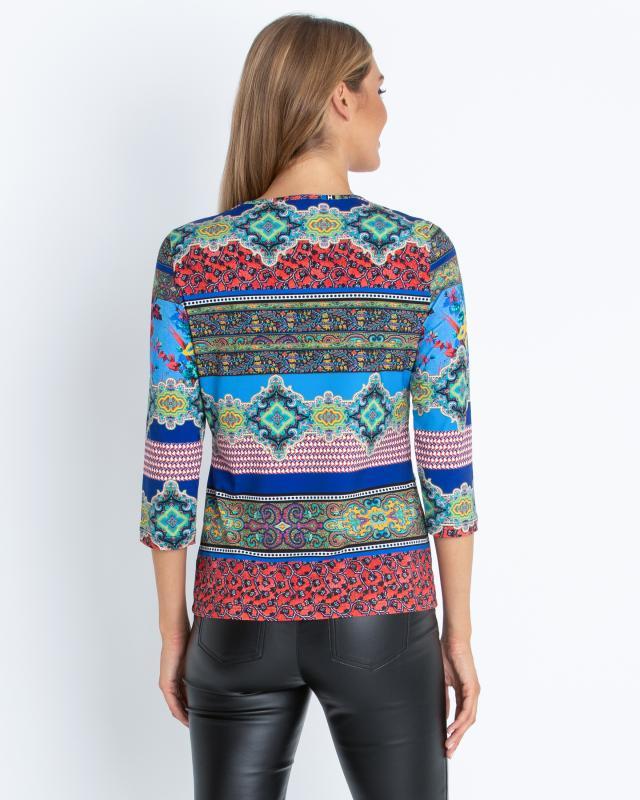 shirt-mit-v-raffung-women-deluxe-